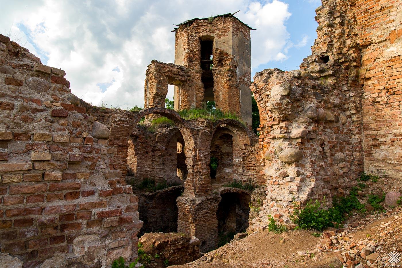 Картинки замок с ключиком прошлом веке